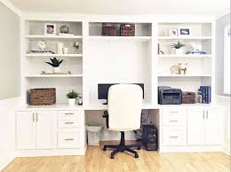 Inspiring Home Office Ideas  Photos Shutterfly - Home office ideas