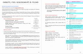 100 study manual necessary for exam fm actuarial science