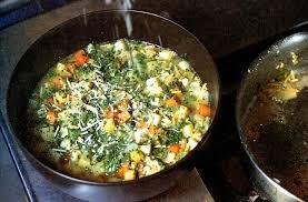 livre de cuisine gordon ramsay le minestrone de flash gordon culture