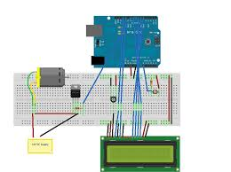 arduino for beginners controlling fan or motor speed with pwm