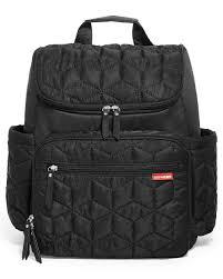 backpack diaper bags skip hop