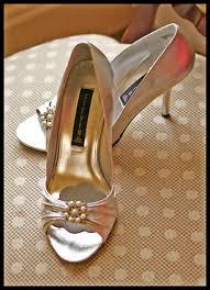 wedding shoes india indian bridal wedding shoes