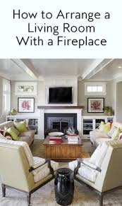 how to decorate around a fireplace before after the extraordinary remodel of an ordinary builder