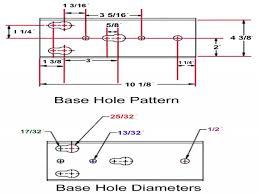 mile marker winch wiring diagram electric dolgular com