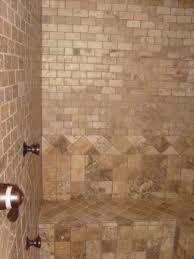 travertine tile bathroom ideas design on vine