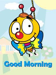 good morning cards birthday u0026 greeting cards by davia free ecards