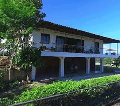 2 bedroom home costa rica front real estate for sale