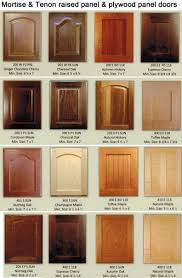 Prefinished Kitchen Cabinet Doors Raised Panel Oak Kitchen Cabinet Doors U2022 Cabinet Doors