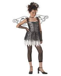Costumes Halloween Girls Cheerleader Halloween Costumes Girls Kids Gothic