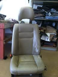 Upholstery In Albuquerque Gallery Car Upholstery U0026 Leather Upholstery Santa Fe