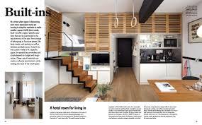 small home interior design design small home interior compact homes 01