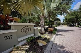 cityside west palm beach floor plans cityside west palm beach cityside townhomes for sale rent