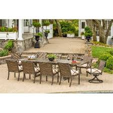 Outdoor Patio Dining Table Rc Willey Sells Patio Sets Porch Furniture Pool Chairs
