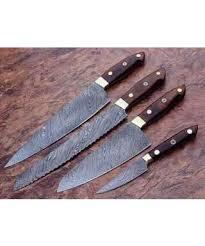 folded steel kitchen knives custom handmade damascus steel folding knife ali d knives