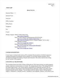 cover letter maker cover letter builder free fungram co