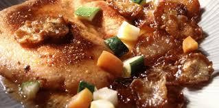 cuisiner du radis noir foie gras poêlé au radis noir cuit facile recette sur cuisine