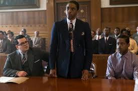 marshall the true story behind the thurgood marshall movie time