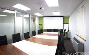 design space interiors retail office design