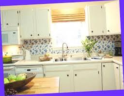 easy diy kitchen backsplash do inside diy kitchen backsplash ideas diy kitchen backsplash