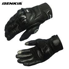 winter motocross gloves online get cheap leather motocross gloves aliexpress com
