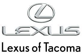 lexus dealer fife home becu auto event