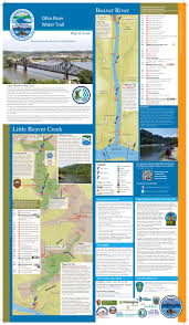 Beach Hiking Seahurst Park To Lincoln Park by 2016 Northwest Boat Travel By Vernon Publications Issuu