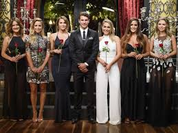 The Bachelor Mansion The Evidence Matty J Had In The Bachelor Mansion Nova 969
