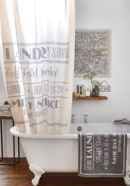 Stylish Shower Curtains Update Your Bathroom 10 Stylish Shower Curtains Fresh Design Blog