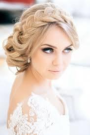 coiffeur mariage coiffure mariage 2016 coiffure en image