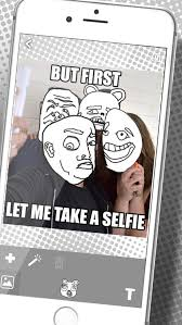 Trollface Meme Generator - troll face meme generator photo editor and text on photos for