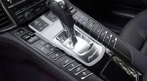 porsche panamera 2015 interior porsche panamera s e hybrid 2013 review by car magazine