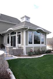 Adding Sunroom Best 25 Sunroom Addition Ideas On Pinterest House Additions