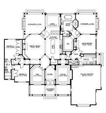 84 best dream home images on pinterest dream house plans house