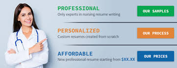 nursing resume writing service rn msn bs np cns ancc