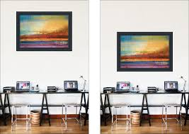 hang art 5 rules of how not to hang art framedcanvasart com