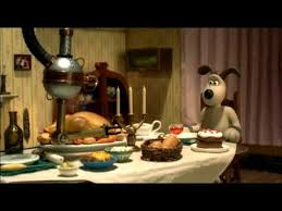 wallace u0026 gromit cracking contraptions turbo diner