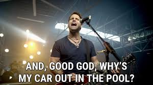 musta had a good time music video lyrics parmalee song in images