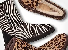 42 best ugg australia images 42 best shoes images on boots winter boots and