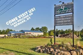Landscapers Supply Greenville by Q U0027s Landscape Enterprises