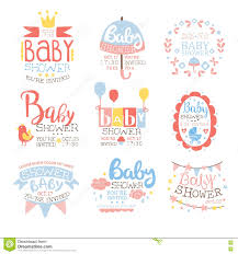 christmas concert program template baby shower program template sample of notice to quit components