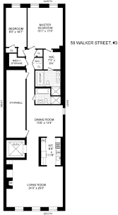 narrow floor plans i2 wp img streeteasy nyc attachment show 1302721 58 walker