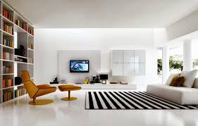 Black And Gold Living Room by 50 Modern Black U0026 White Living Room Design Ideas Hort Decor