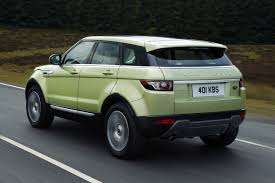 maroon range rover 3dtuning of range rover evoque 5 door suv 2012 3dtuning com