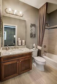 Spa Bathroom Furniture - 23 best bathroom organization images on pinterest bathroom