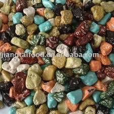 where can i buy chocolate rocks chocolate rock candy products korea chocolate rock candy supplier