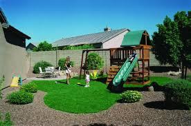 alternatives to grass in backyard artificial grass the better alternative to yard work eliseb1