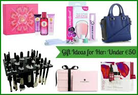christmas gift ideas for her home design