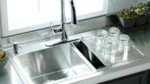 home depot kitchen sinks and faucets kohler kitchen sink faucets home depot home and sink