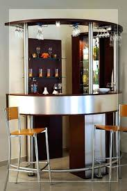 round bar table and stools small pub table black pub table set high top tables bar stools black