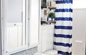 teenage girl bathroom decor ideas bathroom tile ideas for teen small bedroom teens emo girl decorating